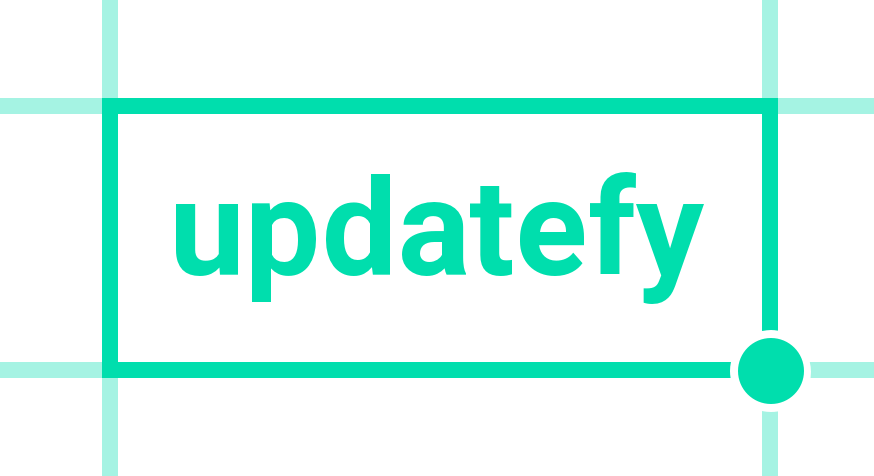 Updatefy Blog